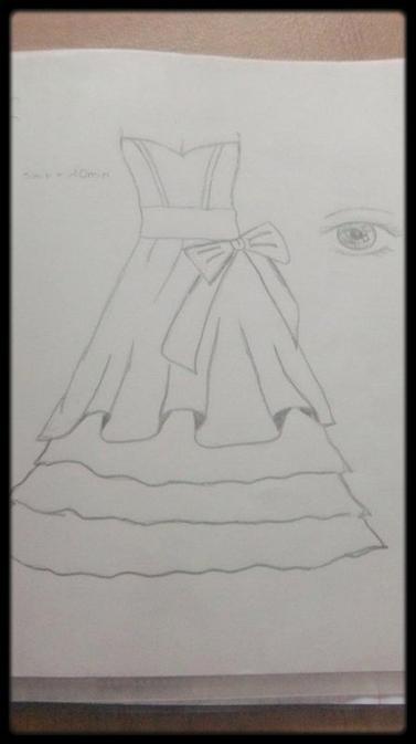 ----Dessin fait par moi-- art's dessin----