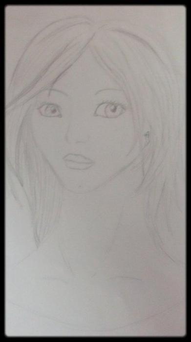 ----next dessin fait par moi