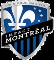 1ère victoire de l'Impact dans la MLS 2-1