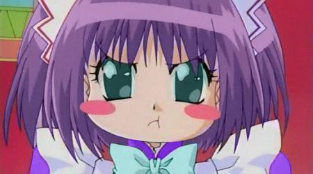 *○• Kira Mayuki •○*