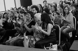 ϟ  Convention Welcome To The Magic School III - 2017 organisée par People Convention ϟ
