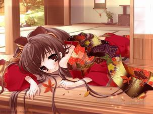 Manga  japonais en vrac .