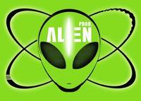 Alien Prod