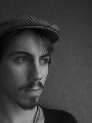 → Découvrez l'interview de DJ Toussels, il nous vient de France !