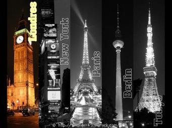 quel est ton pays  preferé ?