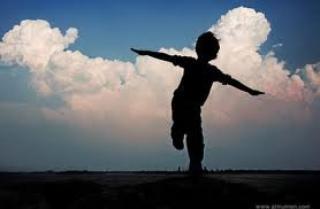 Si tu veux voir l'âme de quelqu'un, demande lui à quoi il rêve.