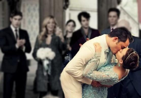 «L'amour sera notre ciel, mon amour tu seras ma tombe.» [ Damien Saez ]