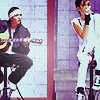 Bill&Tom / Automatic en Acoustique (HQ) ♥