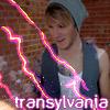 Transylvania (acoustic) Dougie & Danny