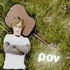 POV (Acoustic)