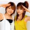 {morning musume / sexy boy}