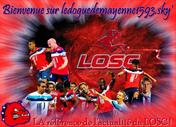 LDDM 1593 : Le retour !!!