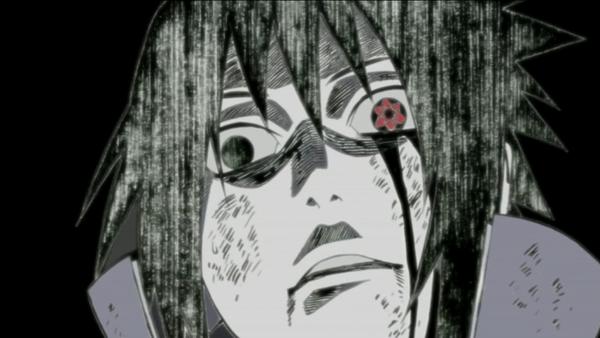 Sasuke (Amateratsu) !!!!!!