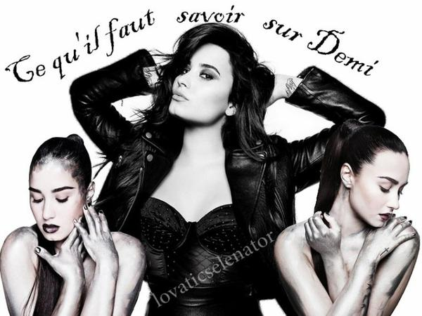 Question Lovatic ? :)
