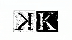 K-Project (K) - Anime