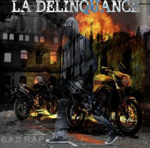 La Rue Et Ses Bails !!! (2012)