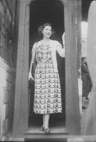 Audrey McDonald