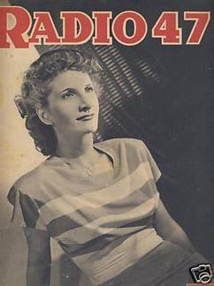 Jacqueline Morane