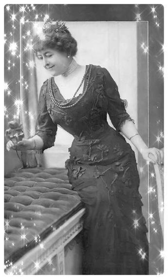 Helen Dunbar