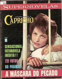 Gabriela Farinon