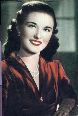 Mariam Fakhr Eddine