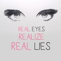 La vérité vous dites ? Ce n'est qu'un mensonge parmi tant d'autres...!