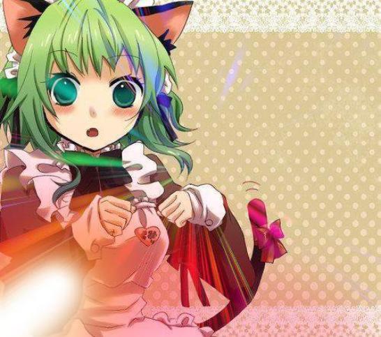 Vocaloid Kakumei  ☆