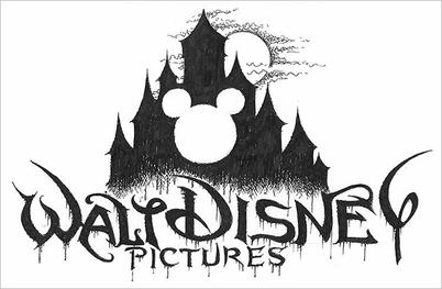 Les contes Disney