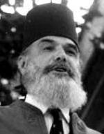 La résistance Algérienne dans l'histoire / الـمقاومة الجزائرية غبر التاريخ (Suite 1)