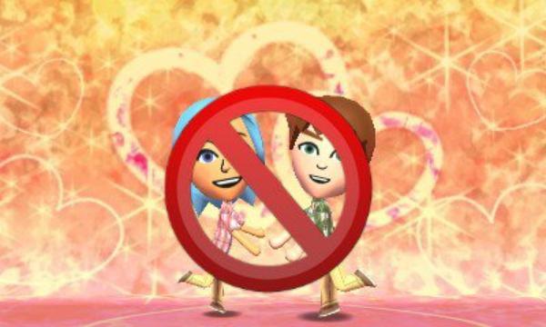 la question des mariages entre personnes du même sexe