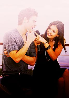 """""""J'aimerais tellement te dire ce que veux mon coeur..."""""""