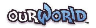 Ourworld :D
