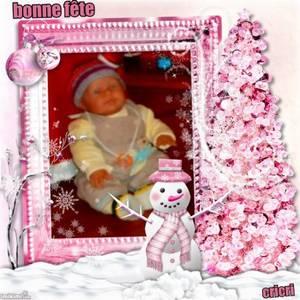merci  christineditcricri621    petitemamiedu 13 pour ces superbe kdo merci mon amie