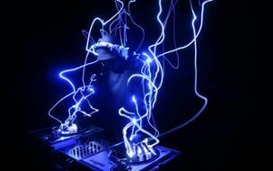 Mon New Blog de Musique Remixée