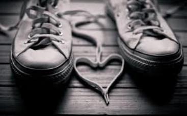 Il n'y a qu'un pas entre l'amour et la haine