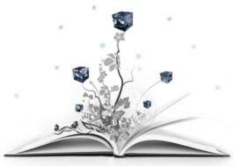 Un livre, une histoire...