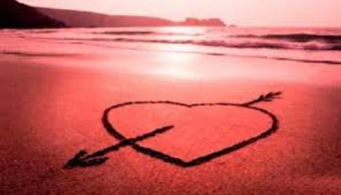 trouver, apprécier, aimer et oublier