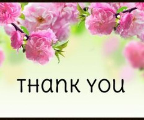 ♥ Merci!!! ♥