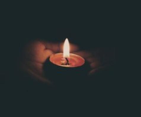 Lumière...