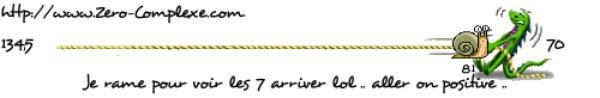 réglette 22/02/2012
