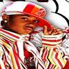 Lil' Romeo ft Nick Cannon - My Cinderella
