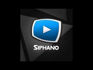 Vidéos du moments (Youtubeurs)- 1
