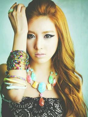 #39__________Pub blog Korean Pop
