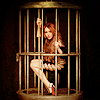 Cant Be Tamed ♪