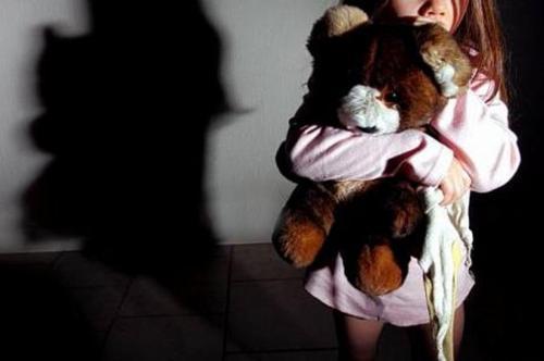 J'ai subi des attouchements sexuels par un membre de ma famille - 2