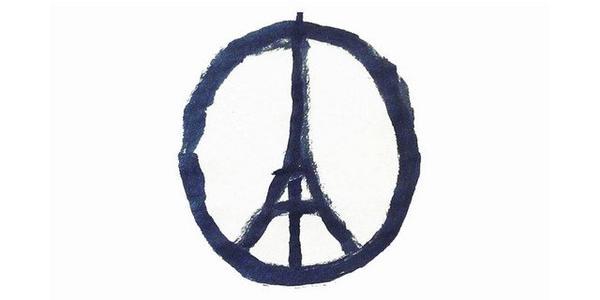 Quoi penser et quoi faire après les attentats de vendredi 13 novembre à Paris ?