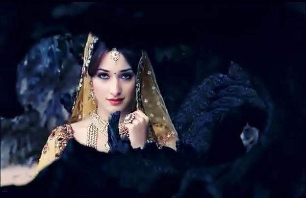 Sri Vijayalakshmi Silks & Rajan Jewellery Ad