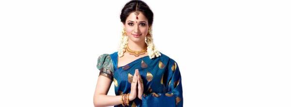 Tamanna Jeyachandran Pattu