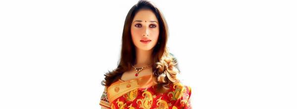 Jeyachandran Textiles Aadi Ad 2012 by Anjali & Tamanna
