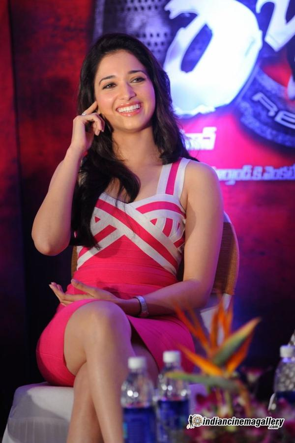 2013 Events : Tamanna @ Rebel Audio Launch